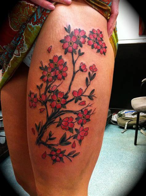 big brain tattoo free tattoos by nick