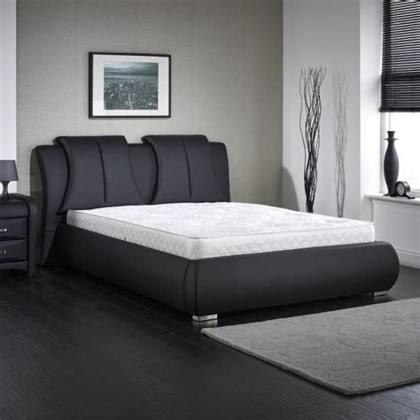 budget beds azure bed budget beds