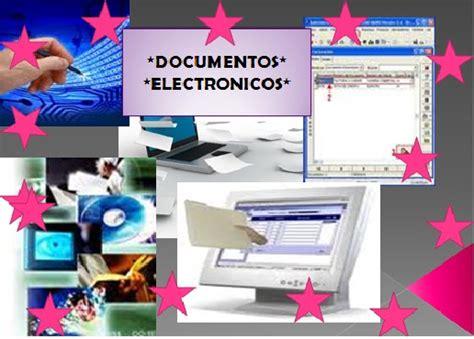 imagenes en documentos html portafolio de yes desarrollo y caracteristicas de