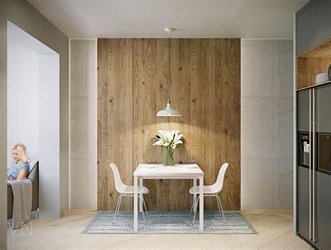 minimalist dining room 40 minimalist dining rooms to leave you hungry for style