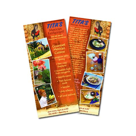 Rack Cards by Flyers Handouts Cards 72hrprint We Print And