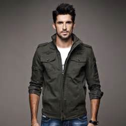 Mens Jacket 20 Best Jackets For 2015 Edition