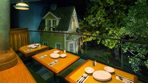 Garden Grill by Garden Grill Orlando Restaurant Reviews Phone Number