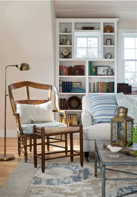 beach style providence cottage home bunch interior east coast style beach cottage home bunch interior