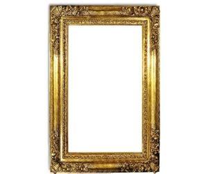 Handmade Mirror Frames - handmade mirror frame carved mirror frame classic mirror