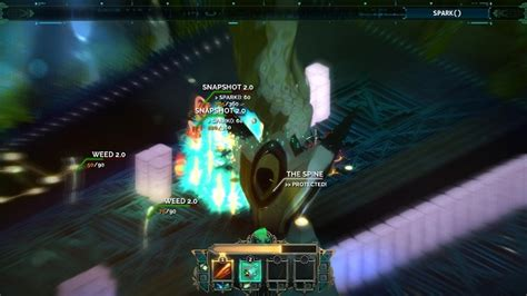 transistor for pc free transistor pc version free for pc version