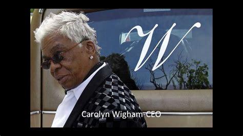whigham funeral home newark nj