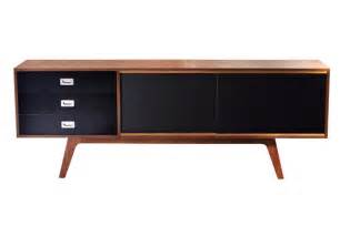 mid century desks retro modern gives mid century furniture a recycled