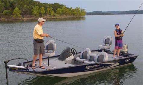aluminum boats for sale south carolina aluminum fishing boats for sale in south carolina