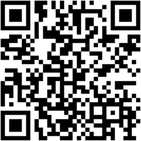 google images qr code google qr code generator drupal org
