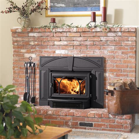 fireplace inserts wood stove jotul c 450 kennebec wood insert jotul wood insert