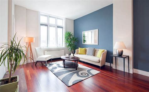 accent colors for gray accent wall colors design guide designing idea