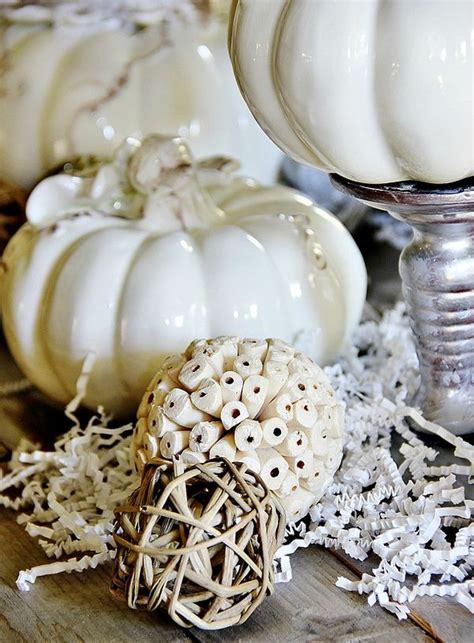 glam pumpkin designs   glitzy fall  halloween decor