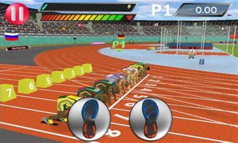 summer games full version apk summer games 3d android apk game summer games 3d free