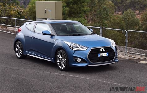 Hyundai 2015 Veloster by 2015 Hyundai Veloster Sr Turbo Plus