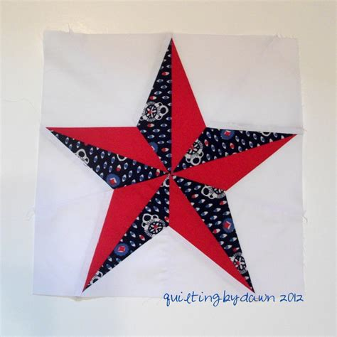 Five Pointed Quilt Pattern by Best Photos Of 5 Point Pattern 5 Point Quilt