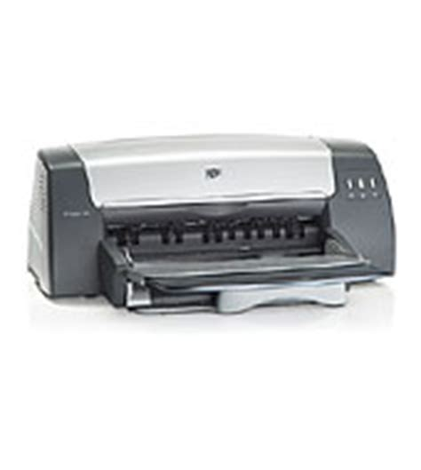 Printer Hp Di Gramedia hp deskjet 1280 printer series drivers for windows 10 8 7 vista and xp