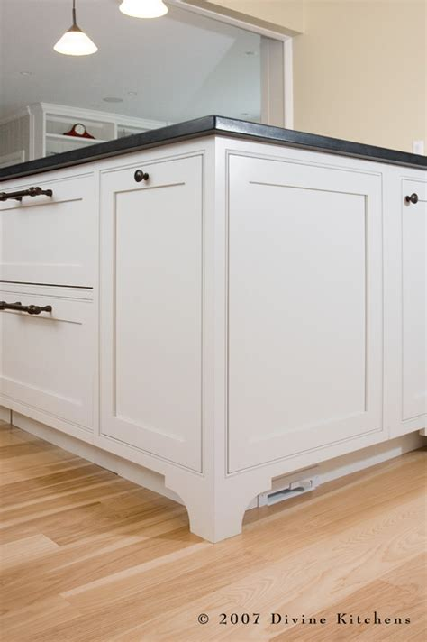 andco kitchen and bath rockford illinois wow blog pump up your kitchen s toe kick abode