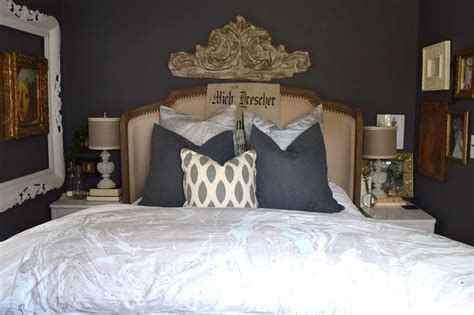 master bedroom bedding ideas connecticut master bedroom tour nesting with grace