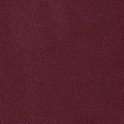 corduroy upholstery fabric uk corduroy product categories stone fabrics and sewing