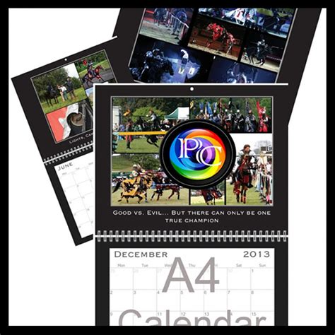 Cheap Calendar Printing High Quality A4 Colour Cheap Wall Calendars Printing Uk