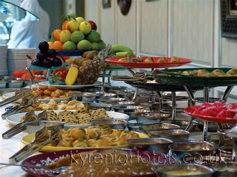 hotel buffet hotels buffet picture image by tag