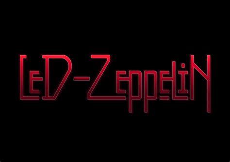 led zeppelin band logo led zeppelin backgrounds group 82