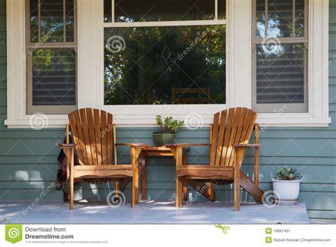 adirondack patio furniture adirondack patio furniture chicpeastudio