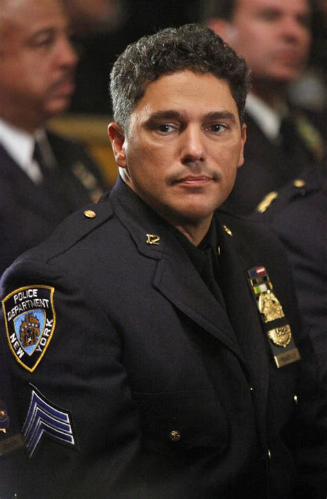blue bloods blue bloods officer down blue bloods cbs photo