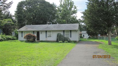 houses for sale somerset nj houses for sale somerset nj 28 images 113 churchill avenue somerset nj 08873 for