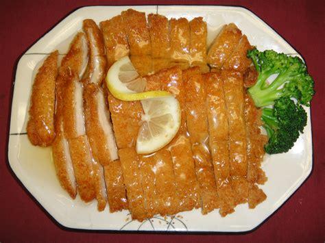 Ina Garten Recipes Chicken by Lemon Chicken Recipe Dishmaps