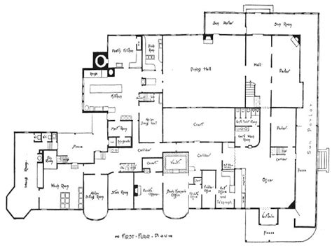 housing blueprints floor plans cool minecraft houses minecraft mansion house floor plans