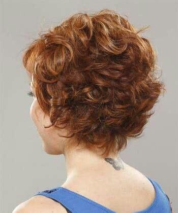 hairstyles uniform cut 20 best design haircut structures images on pinterest