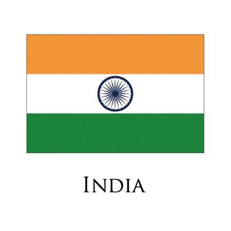 design logo india logo design free india 28 images interior design logo