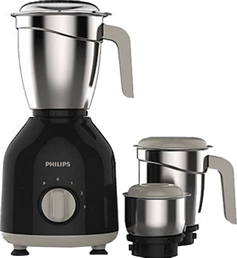 Mixer Philips 170 Watt top 7 philips mixer grinder 750 watts in india 2017
