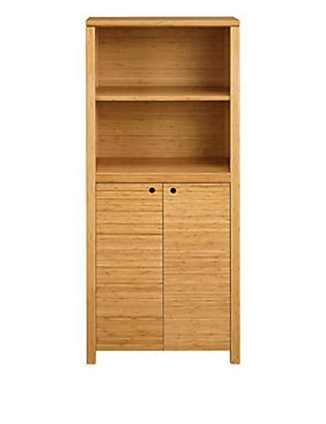 m s bathroom furniture nagoya mid cabinet self assembly