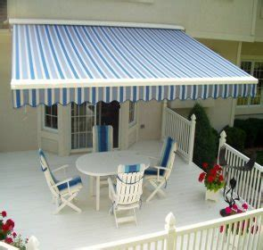 Dolomite Awnings blinds awnings shutters gold coast