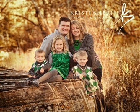 picture ideas for families 17 best ideas about outdoor family photos on pinterest