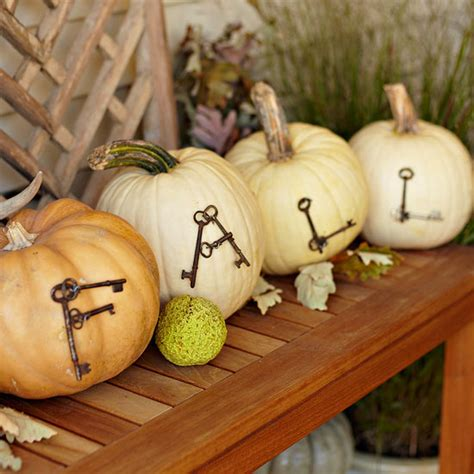 northern nesting outdoor fall decorating ideas courtesy