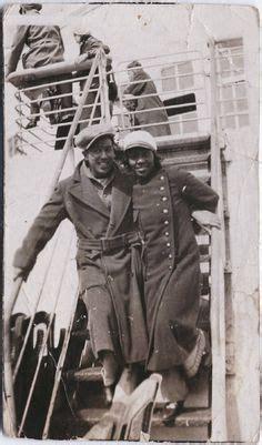 langston hughes buried at the schomburg biography com writing legends amiri baraka and maya angelou dance in the