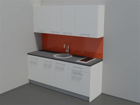 Office Kitchen Furniture Office Kitchen Thomson Furniture