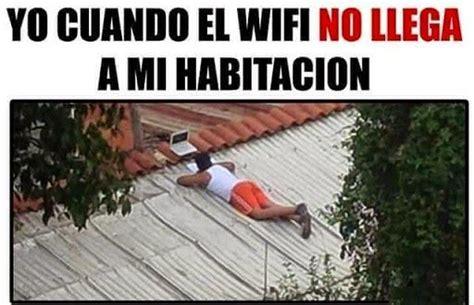 Imagenes Graciosas Robando Wifi | 191 tu vecino se roba tu se 241 al de wifi 161 desc 250 brelo taringa