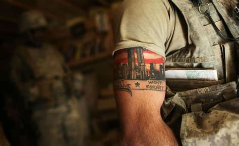 badass military tattoos 719 best ideas for images on army