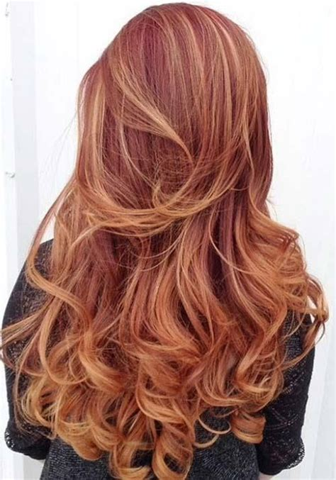 auburn copper hair color best 25 red hair ideas on pinterest auburn hair copper