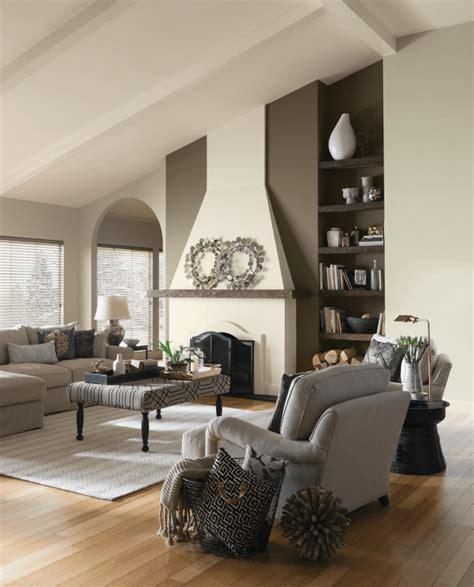 best interior design inspiration sites the 14 best design sites for color inspiration