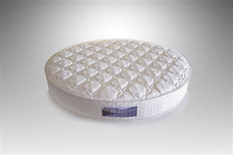 circular mattress custom mattress sizes bozeman mt mattress mill