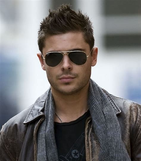 film zac efron movies z a c zac addicted community