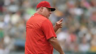 angels   al record  pitchers yesterday hardballtalk