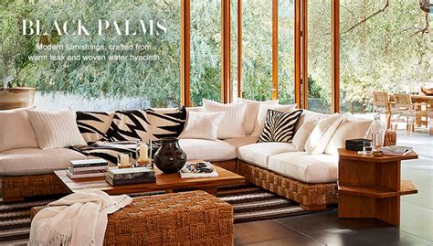 Furniture   Products   Ralph Lauren Home   RalphLaurenHome.com