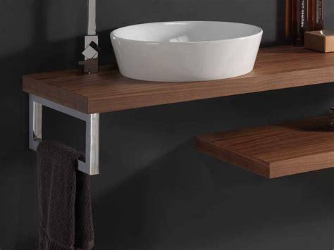 bagno posillipo idee piastrelle bagno